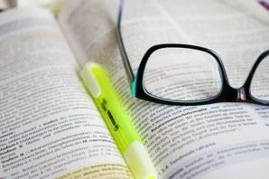 glasses-272399__340