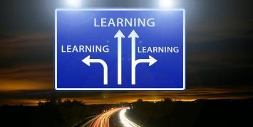 learn-897410_960_720