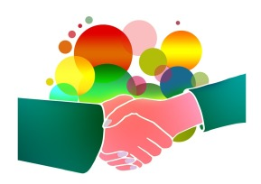 shaking-hands-1018097_960_720